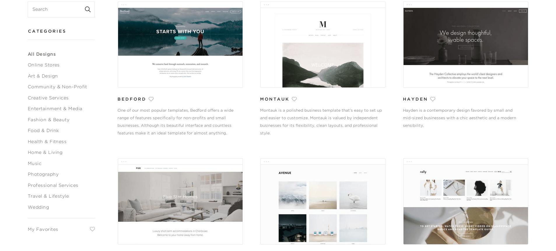 design_theme_squarspace