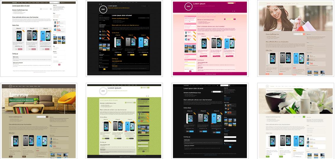 theme_design_e-monsite
