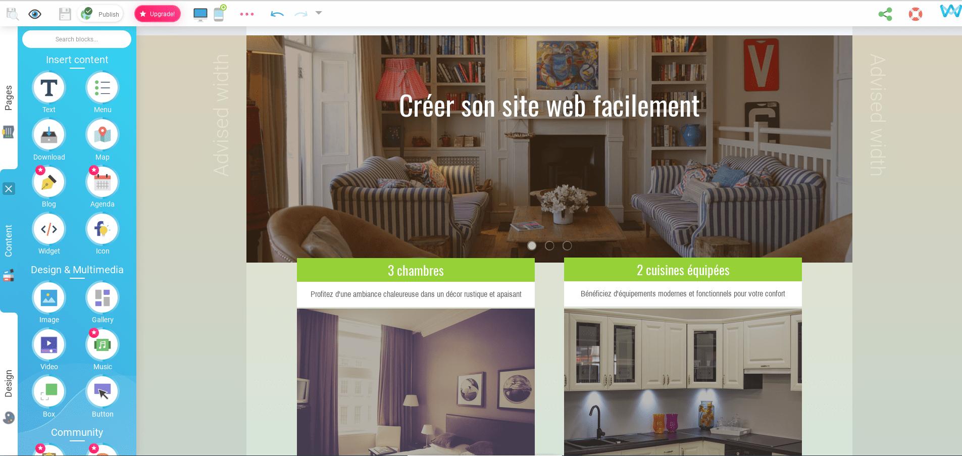 interface_utilisateur_sitew