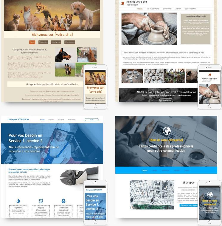 theme_design_siteW