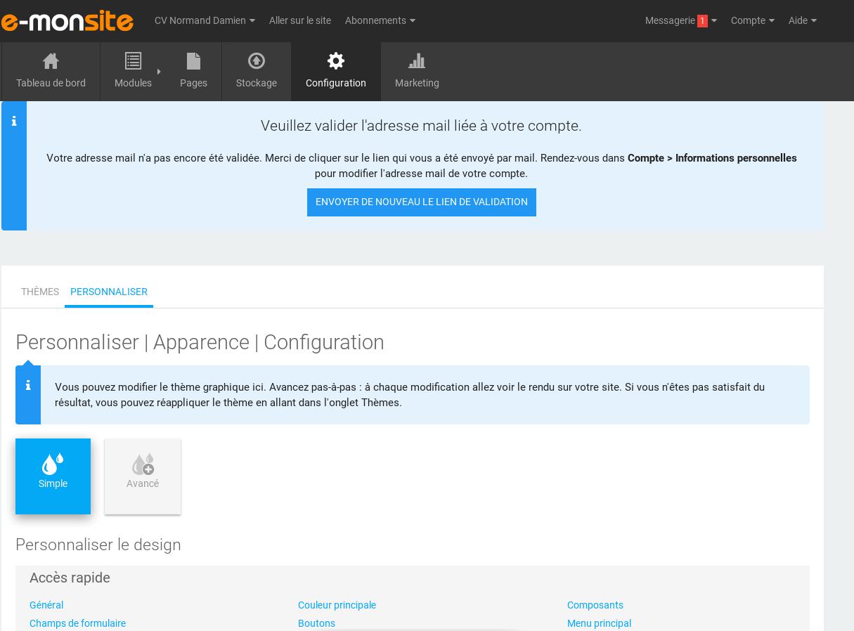 interface_editeur_e-monsite